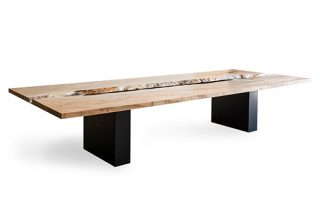 Valley Conference Table Product Photo