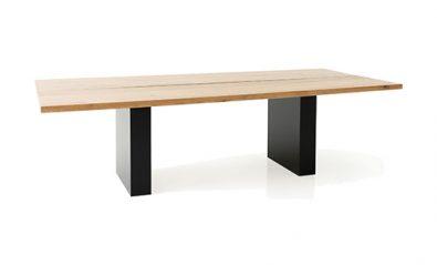 custom rift table