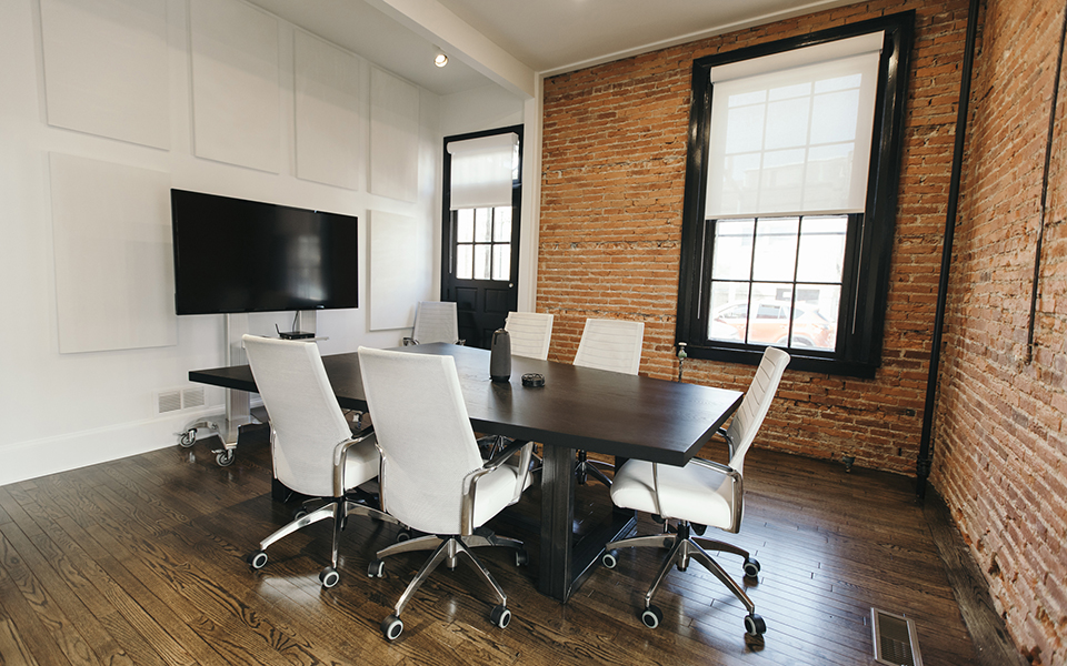 west chester office furniture