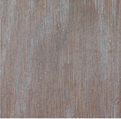 antique slate white oak cerused