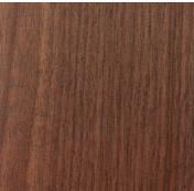 fruitwood walnut
