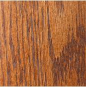michaels red oak
