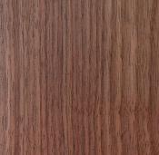 no stain walnut