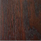 onyx red oak