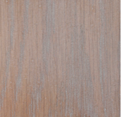 weathered gray tincture white oak