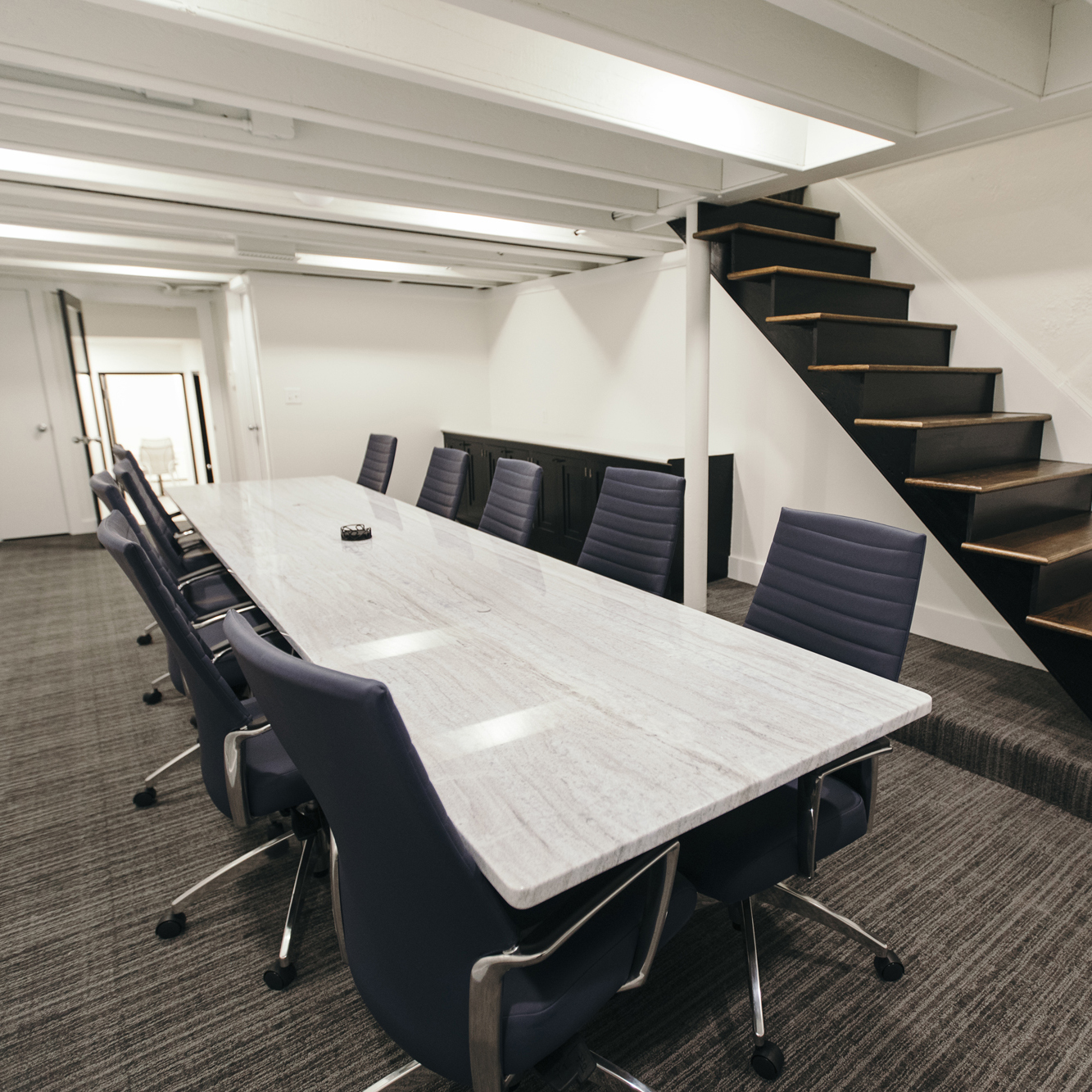 meeting room table furniture