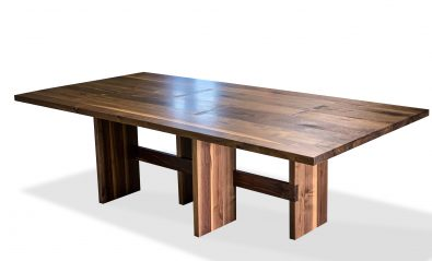 solid-wood-interlocking-table