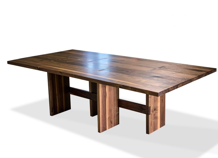 solid-wood-interlocking-table